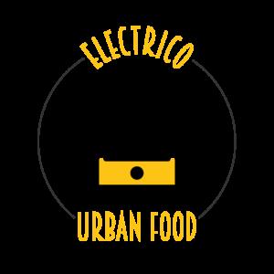 logo_electrico